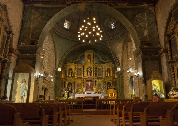 altar, church, catholic, Christ, christianity, chapel, cathedral, architecture, religion, structure