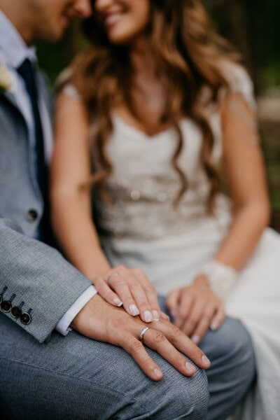 holding hands, hands, love, love date, Valentine's day, woman, togetherness, affection, embrace, man