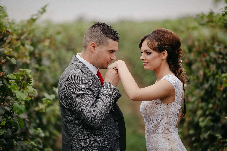 Prietenii - Anunturi intalniri, matrimoniale Bucuresti