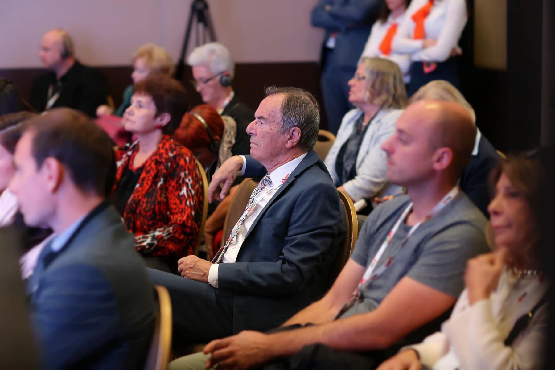 publiczność, audytorium, Konferencja, przedsiębiorca, Dyskusja, tłum, mężczyzna, biznes, biznesmen, kobieta interesu