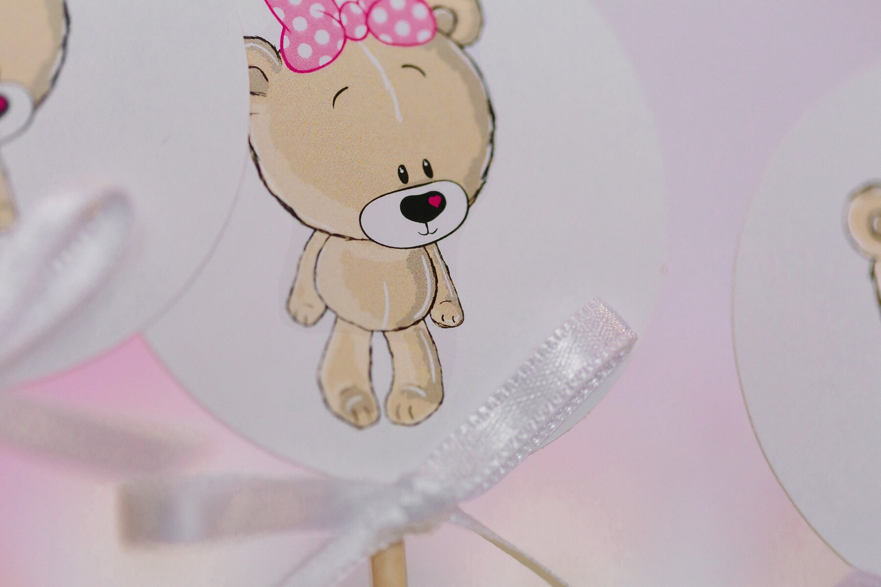 design, teddy bear toy, sketch, decorative, object, color, art, cute, funny, brown