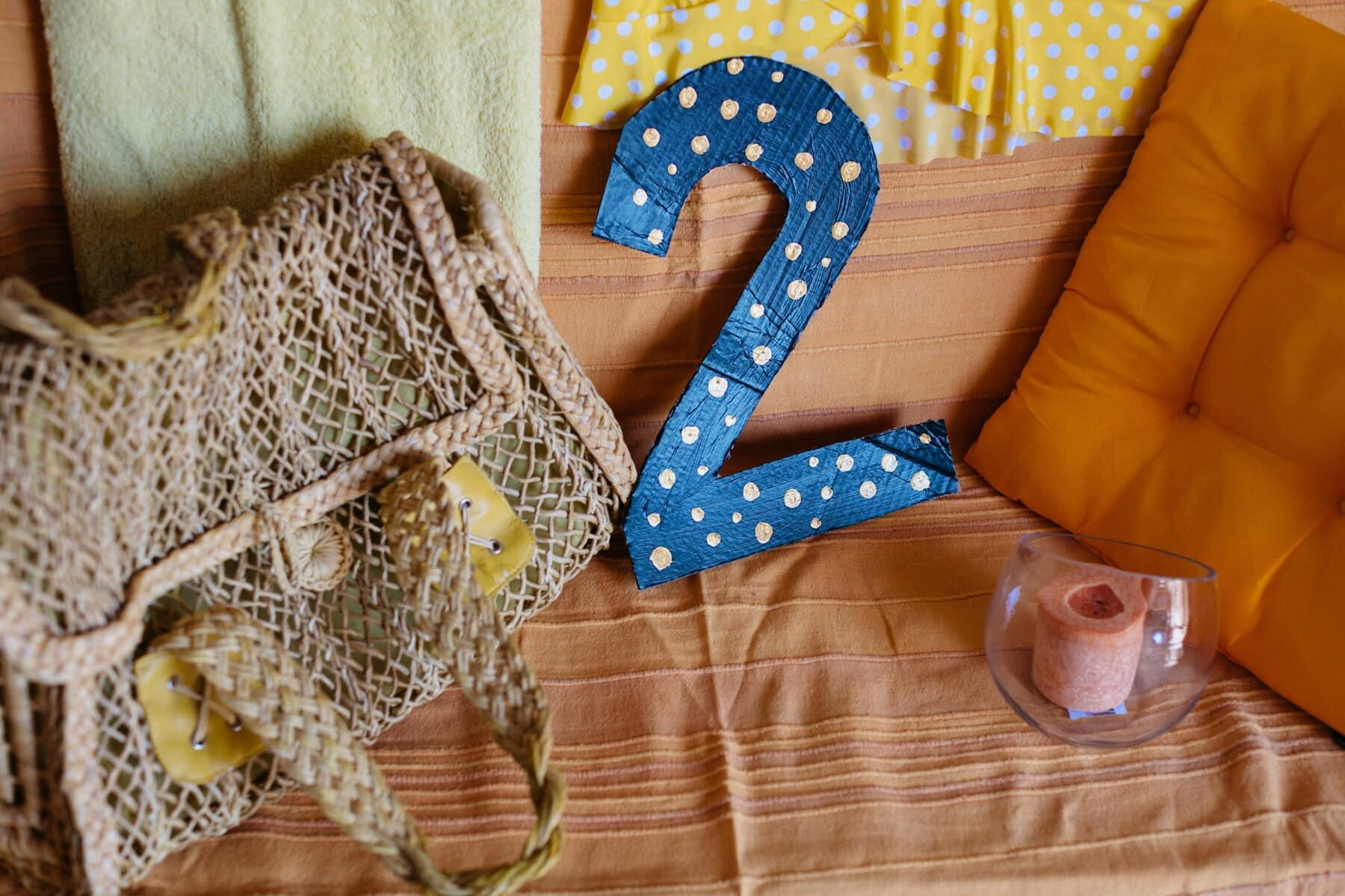 el yapımı, moda, Aksesuar, el çantası, dekorasyon, Yatak, yastık, bagaj, ev yapımı, Natürmort