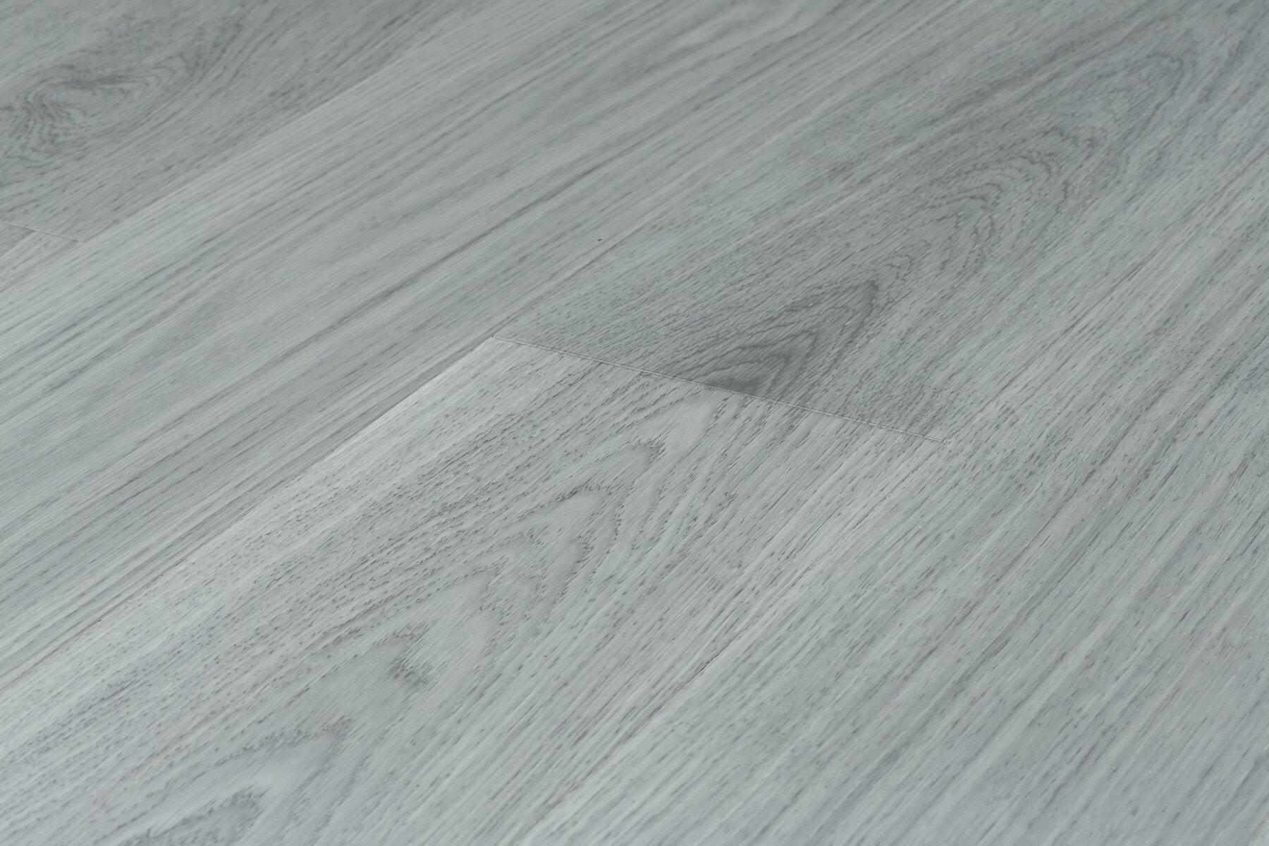 сірий, Дошки терасові, листяних порід, поверхня, гладка, панелі, Текстура, підлоги, візерунок, порожній