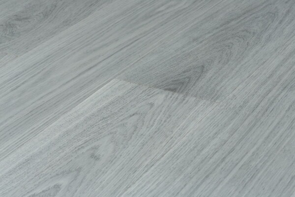 grey, planks, hardwood, surface, smooth, panel, texture, floor, pattern, empty