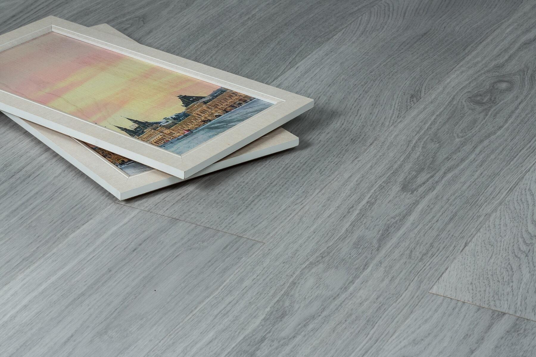 框架, 照片, 图片, 对象, 木, 详细信息, 木材, 复古, 室内, 硬木