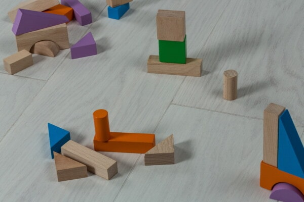shape, toys, geometric, cube, triangle, square, wooden, wood, toy, game