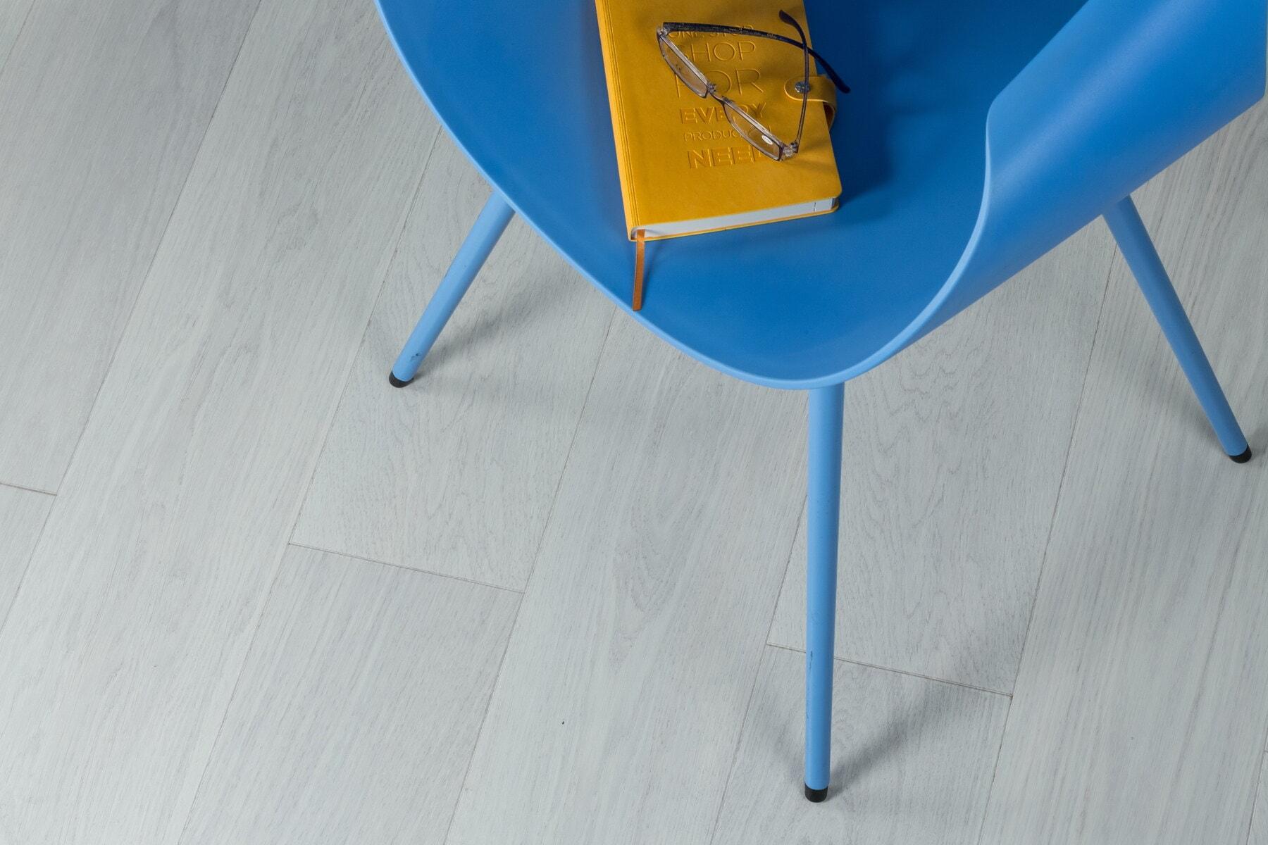 couverture rigide, Jaune, livre, en cuir, roman, lunettes de vue, Bureau, chaise, bleu, siège