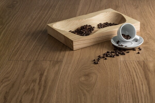 seed, roast, coffee, coffee mug, hardwood, wood, desk, parquet, wooden, dark