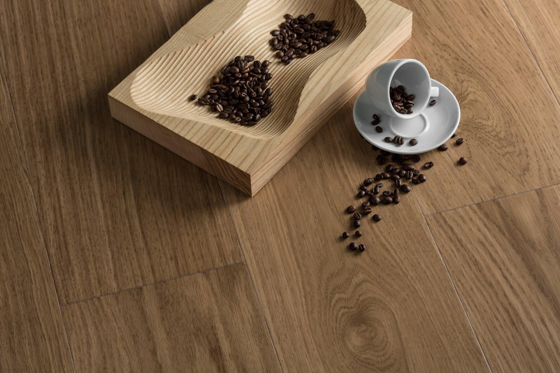 semences, rôti, café, tasse à café, cafétéria, caféine, sombre, parquet, bois, Expresso