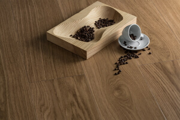 aromatic, caffeine, seed, dark, coffee, roast, coffee mug, wood, wooden, retro