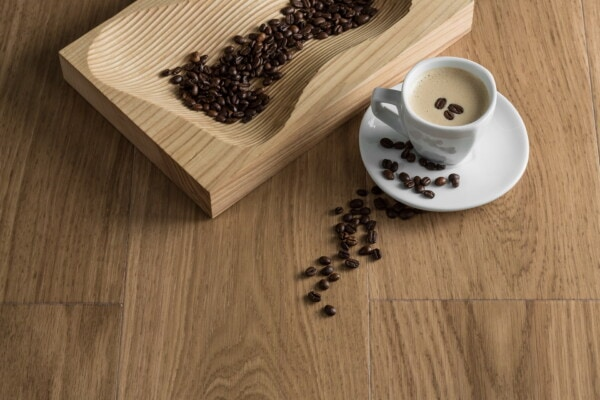 caffeine, coffee cup, hot, coffee, seed, roast, espresso, drink, wood, dark