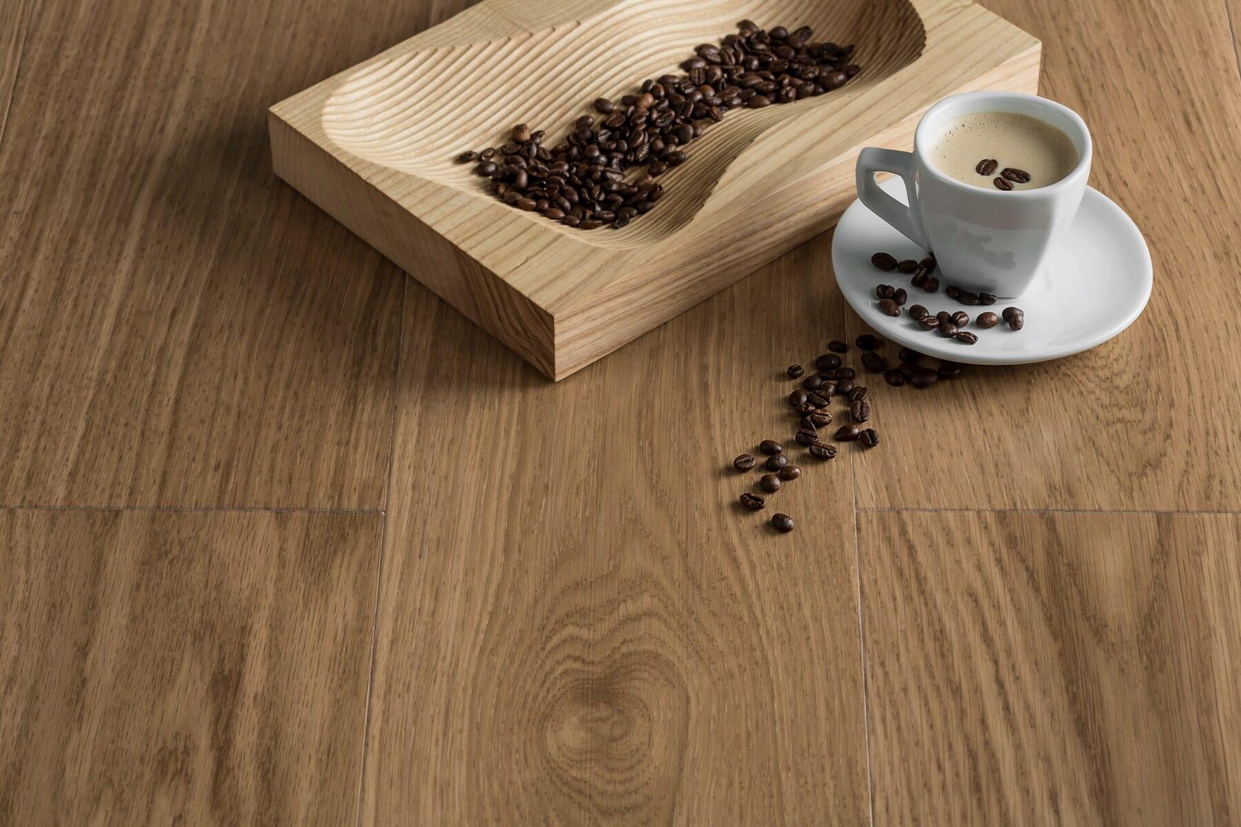 Cappuccino, Kaffeetasse, Samen, Aroma, Koffein, Holz, Kaffee, Getränke, Tasse, Espresso