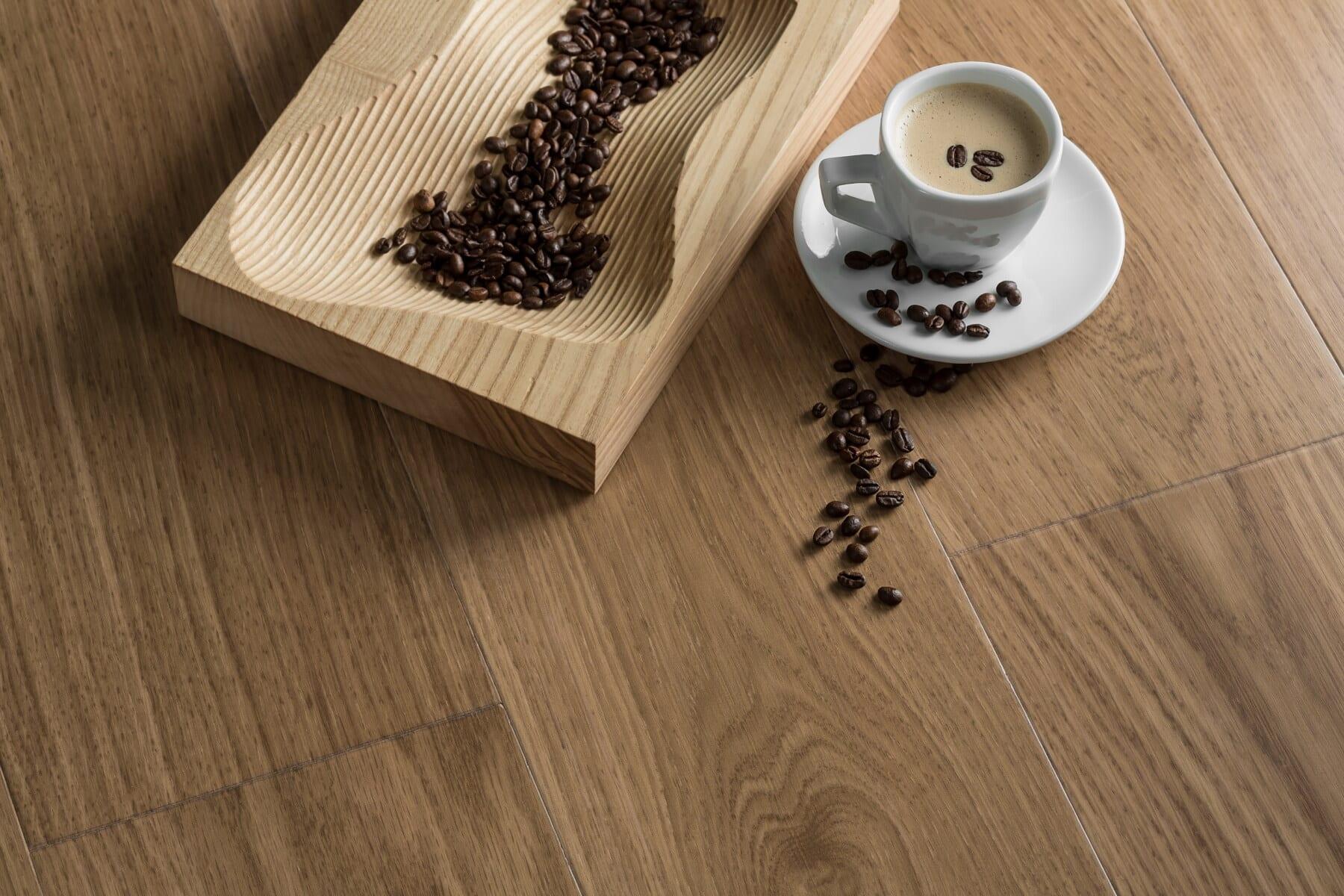 caféine, cappuccino, sombre, tasse à café, rôti, café, Expresso, bois, boisson, chaud