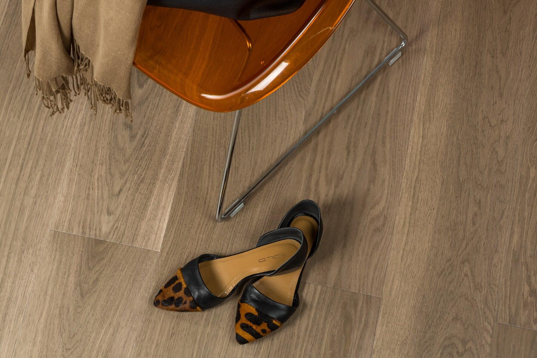 black, light brown, casual, sandal, style, design, leopard, styling, footwear, shoes