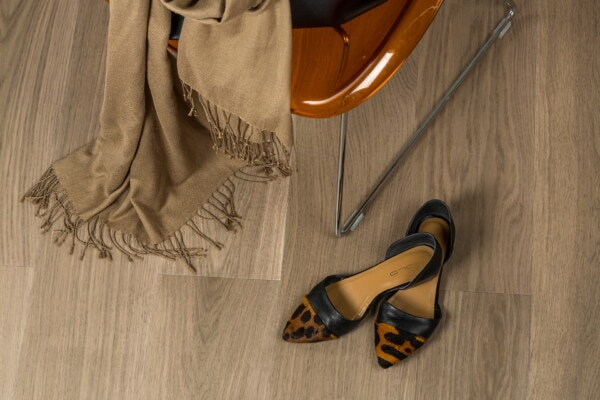design, trendy, casual, fancy, heels, shoes, feminine, floor, parquet, covering
