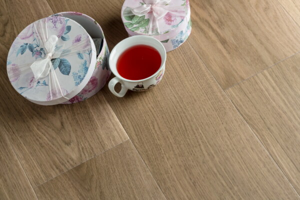 boxes, gifts, tea, mug, porcelain, floor, hardwood, parquet, cup, beverage