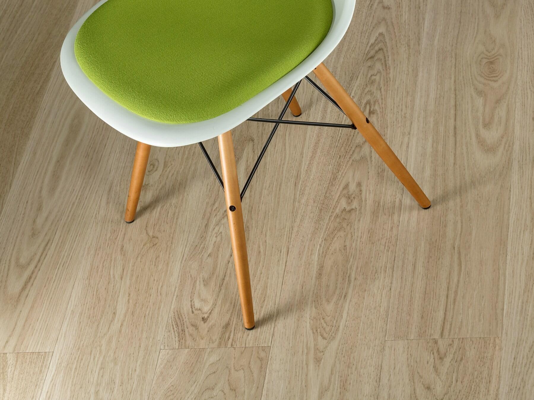 现代, 椅子, 舒适, 凳子, 绿色, 座位, 硬木, 木材, 为空, 家具