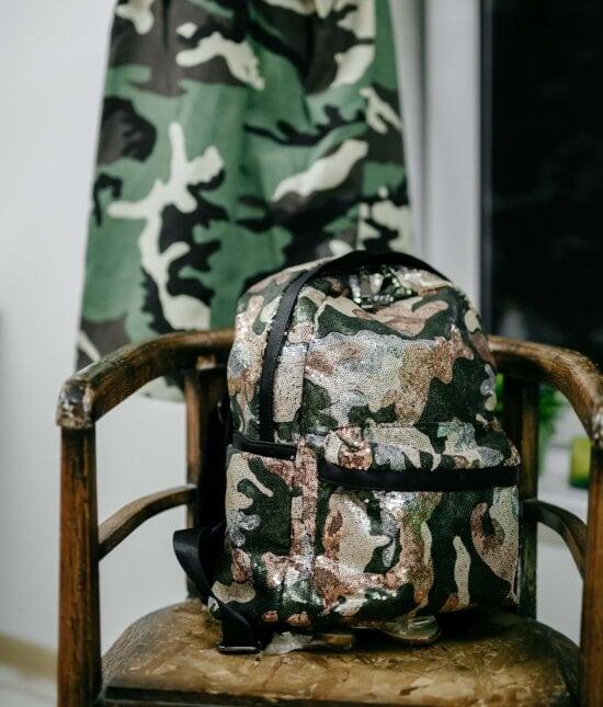 quân sự, thiết kế, hợp thời trang, ưa thích, cuộc hái nho, phong cách, ghế, ngụy trang, chỗ ngồi, hoài niệm