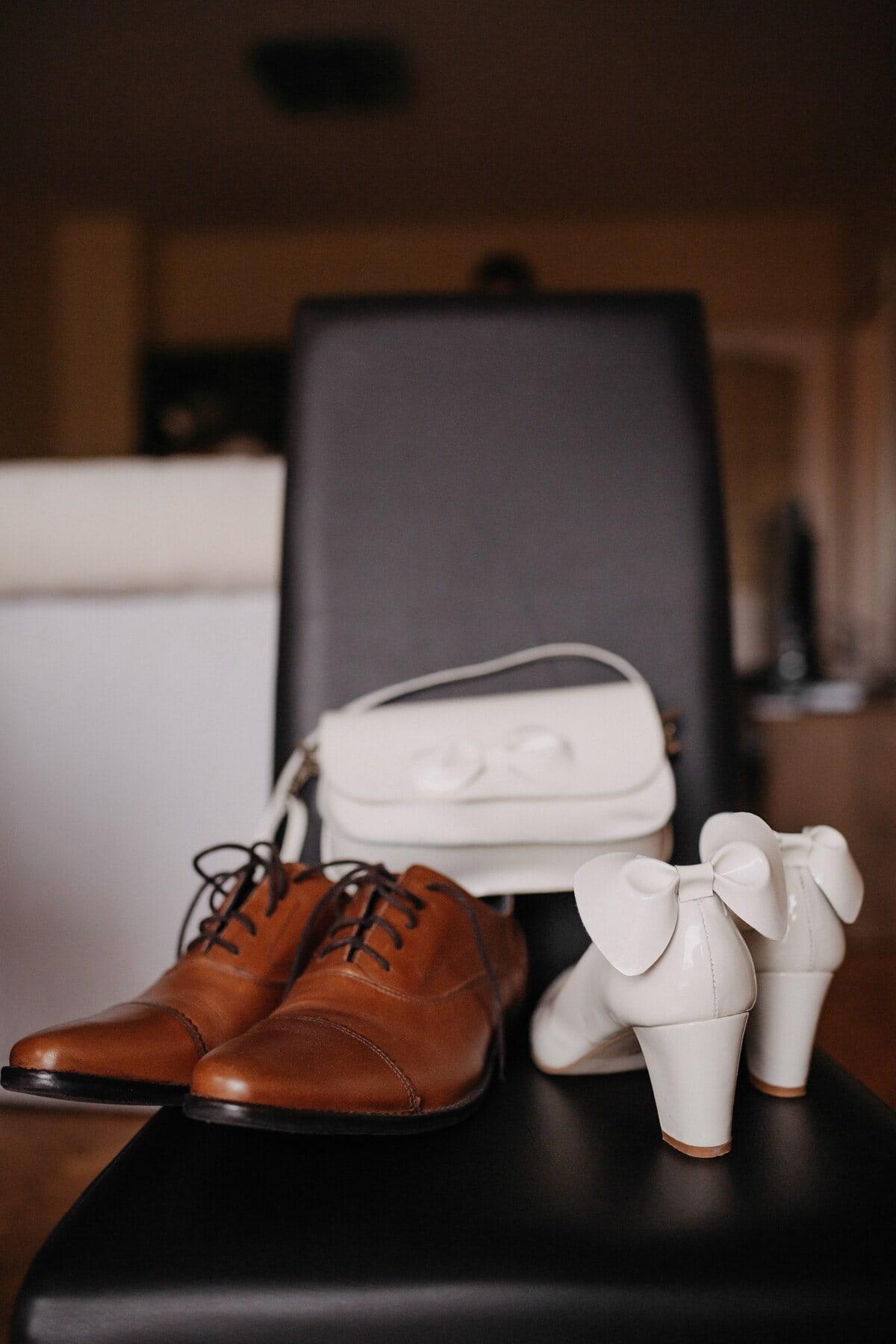 Leder, Schuhe, hellbraun, Sandale, Mode, Schuh, Schuhe, paar, Still-Leben, Sitz