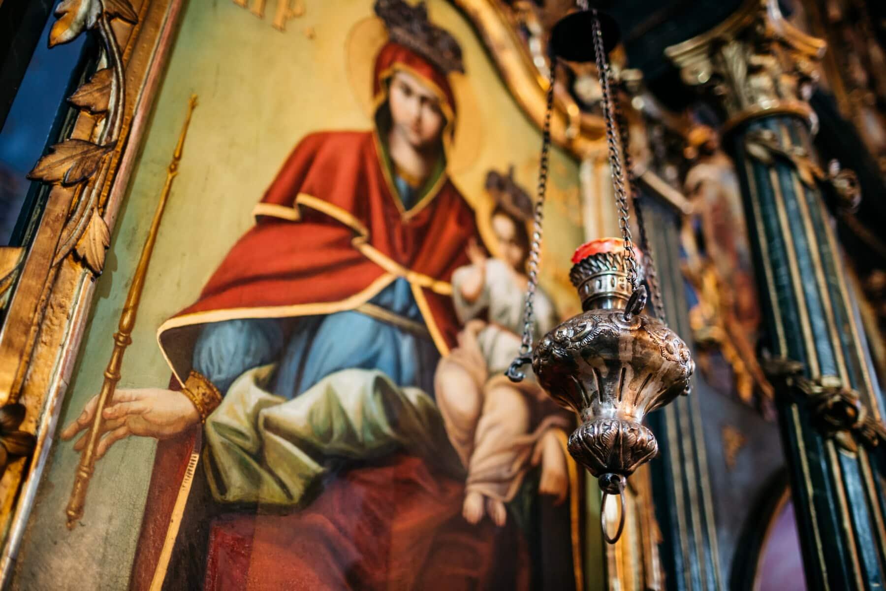 Symbol, Göttin, Christentum, Kirche, Religion, Christian, Relikt, Kunst, geistigkeit, Tempel