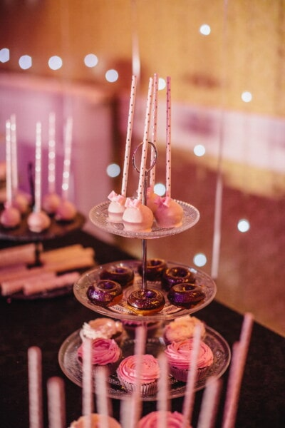 ceremony, party, lollipop, chocolate cake, birthday, dessert, celebration, christmas, indoors, romance