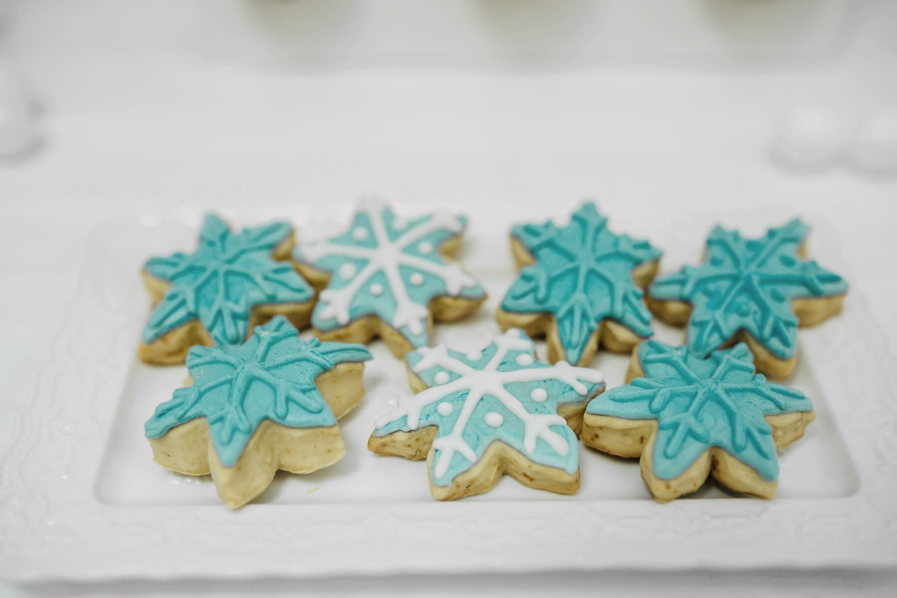 cookies, snowflakes, gingerbread, homemade, delicious, christmas, cookie, decoration, winter, food