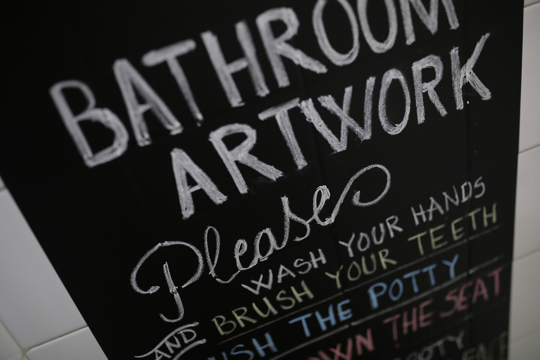 words, blackboard, sign, text, black and white, chalk, word, display, writing, typography