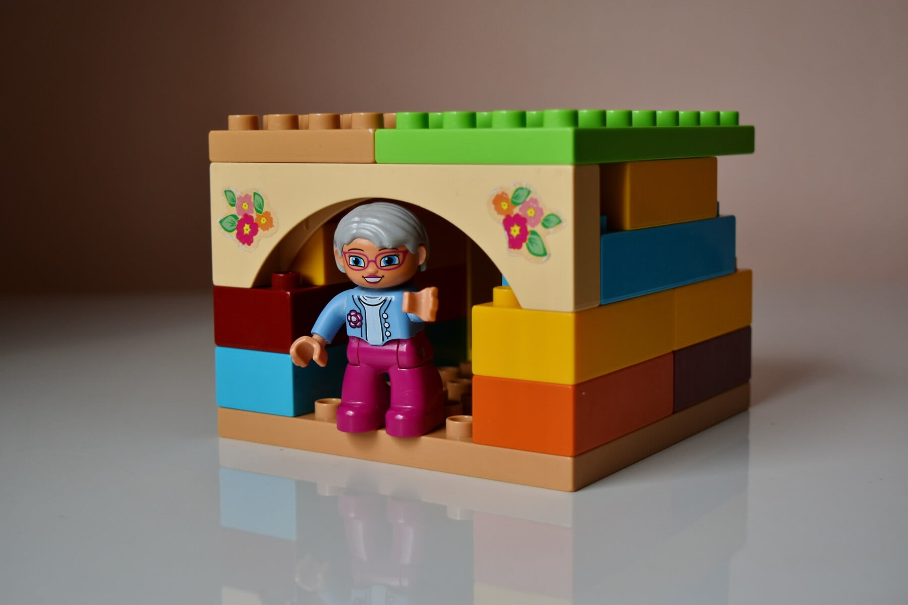 creativity, doll, colorful, toys, plastic, boxes, toy, fun, indoors, box