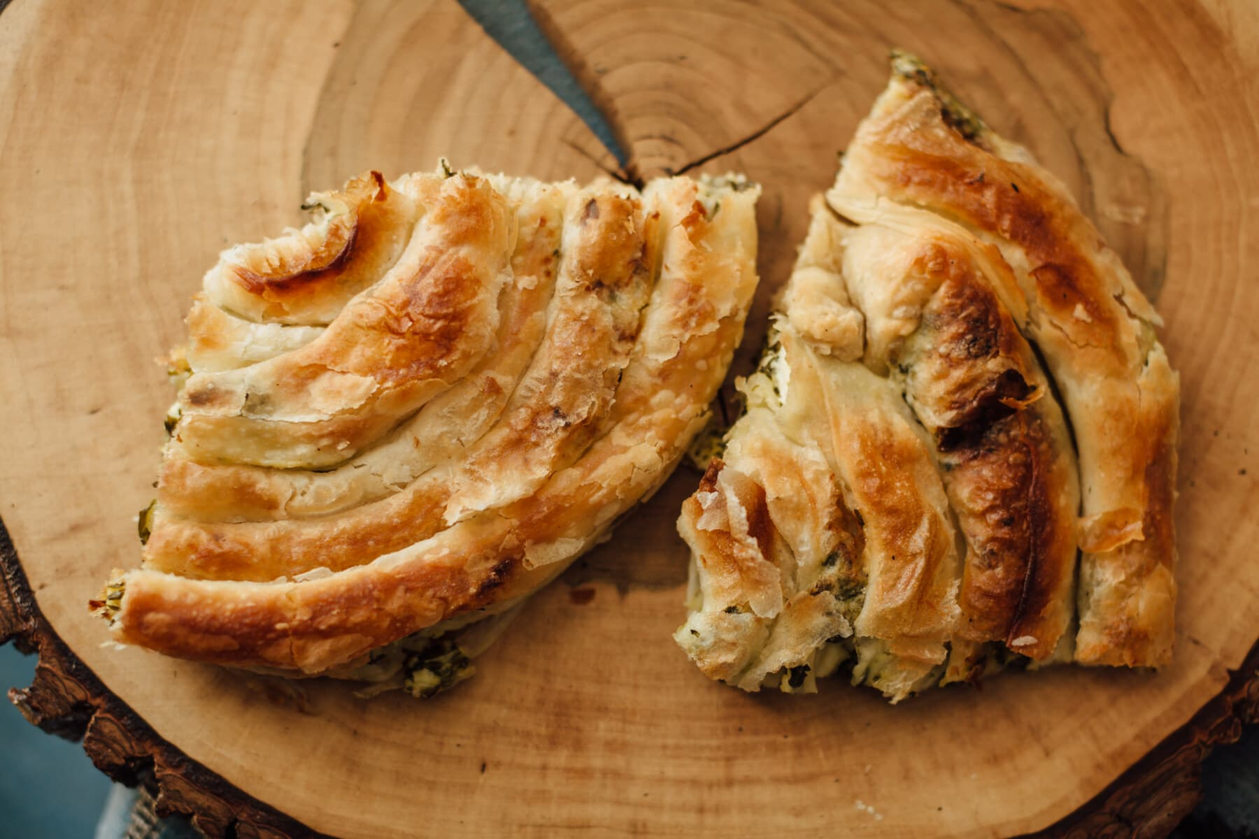 pie crust, pies, homemade, baked goods, slice, culinary, food, meal, dish, pastry