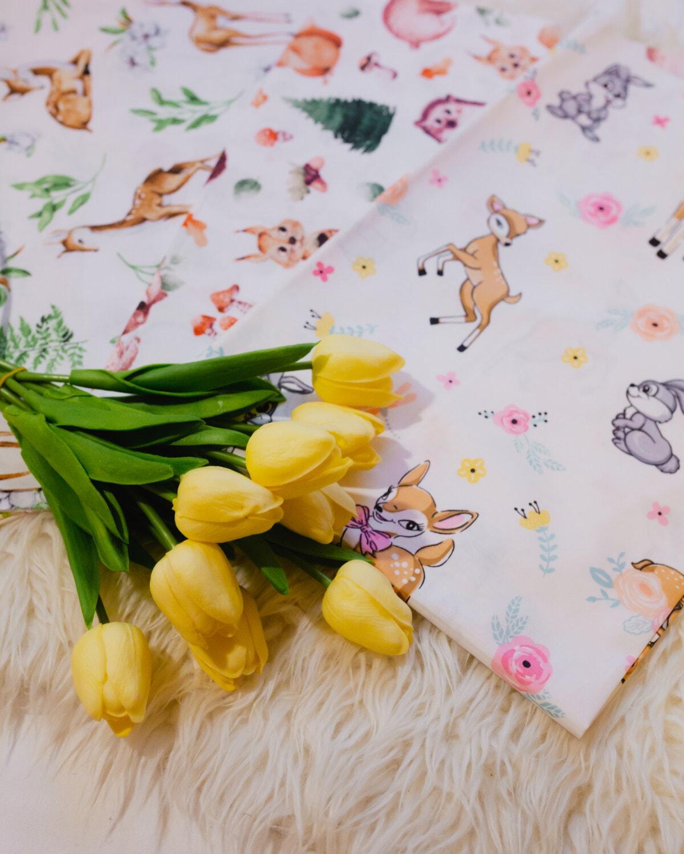 giallo, fazzoletto, Tulipani, decorazione, elegante, foglia, natura, ingredienti, Pasqua, vegetale