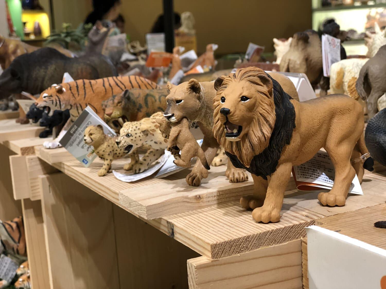 jouets, Lion, jouet, magasin de jouets, Shopping, marchandise, produits, magasin, exposition, négoce