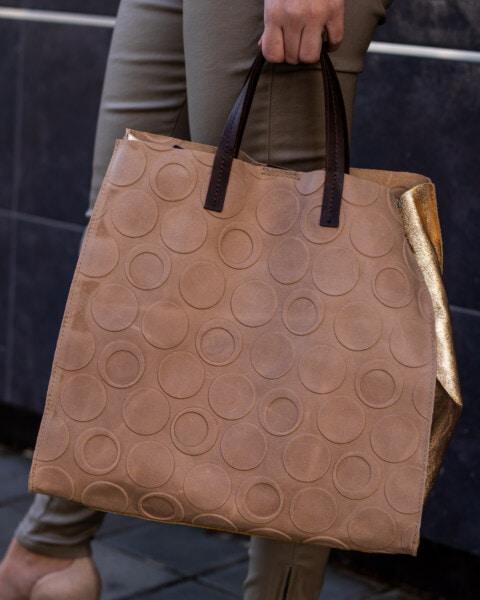 light brown, shopping, personal, handbag, sale, fashion, shop, luxury, stock, purchase