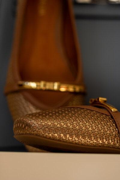 Schuhe, Sandale, Mode, Braun, aus nächster Nähe, Lust auf, Leder, Schuh, glänzend, Klassiker