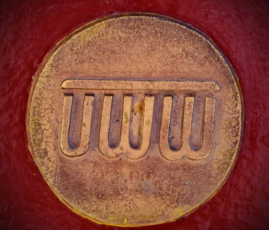 кръг, символ, метал, месинг, знак, кръг, стар, обект, детайли, безплатни изображения