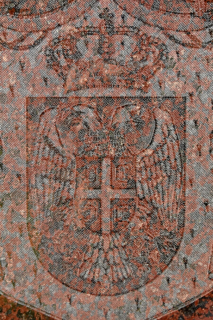 Heraldik, Königreich, Demokratie, Zeichen, Demokratische Republik, Serbien, Republik, Symbol, Erbe, Kultur