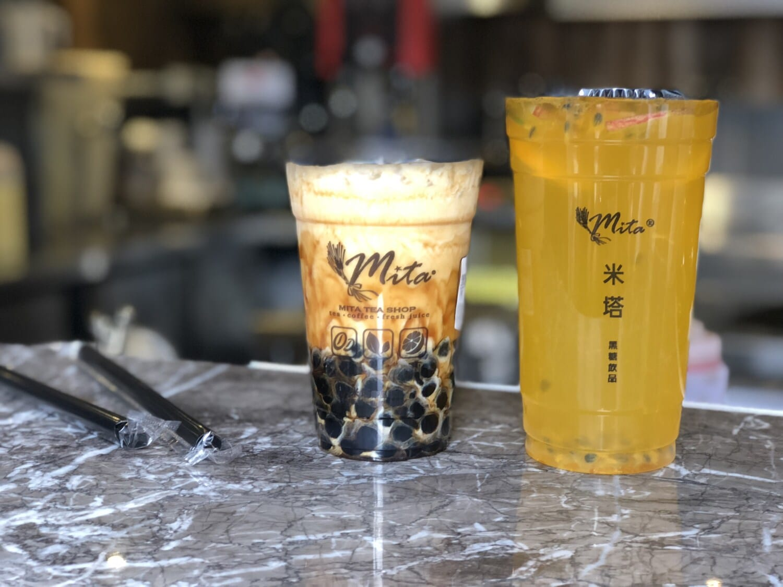 Kaffeetasse, Chinesisch, Taiwan, Kaffee, Cappuccino, Cafeteria, Schaum, Koffein, Trinken, Glas