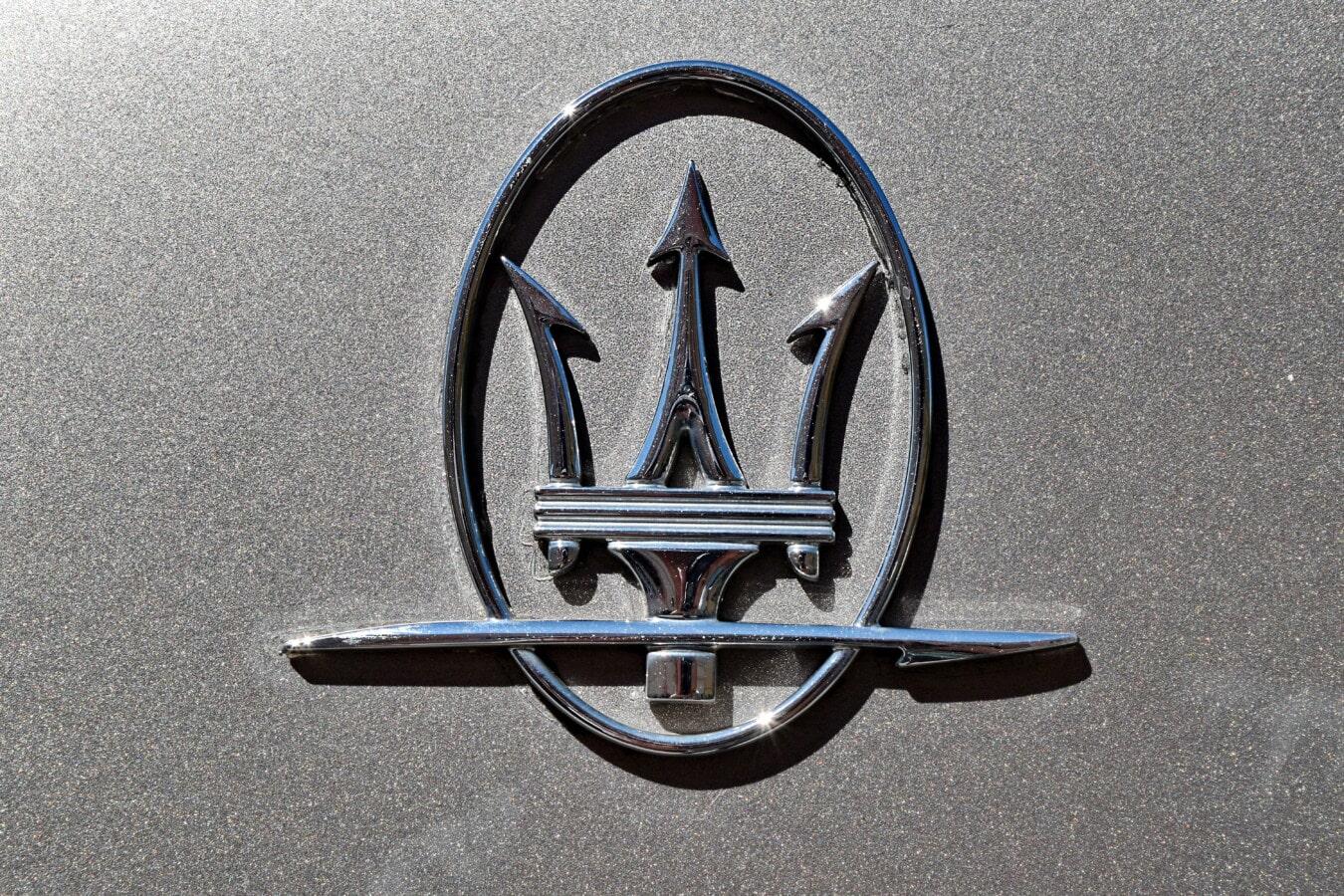 crom, Simbol, reflecţie, semn, masina, metalice, vopsea, urban, vehicul, arta