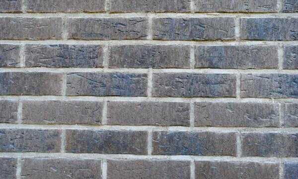 cegły, murarskie, moździerz, zwykłe, tekstury, Moduł, stary, Cegła, ściana, cementu