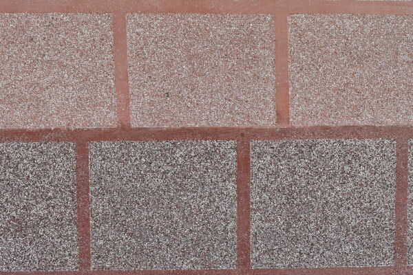 wall, square, texture, patterns, cube, reddish, material, cement, stone, rough