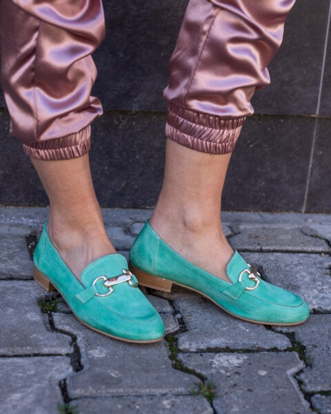 кожа, обувки, Грийн, краката, момиче, обувки, сандал, мода, жена, Почистване