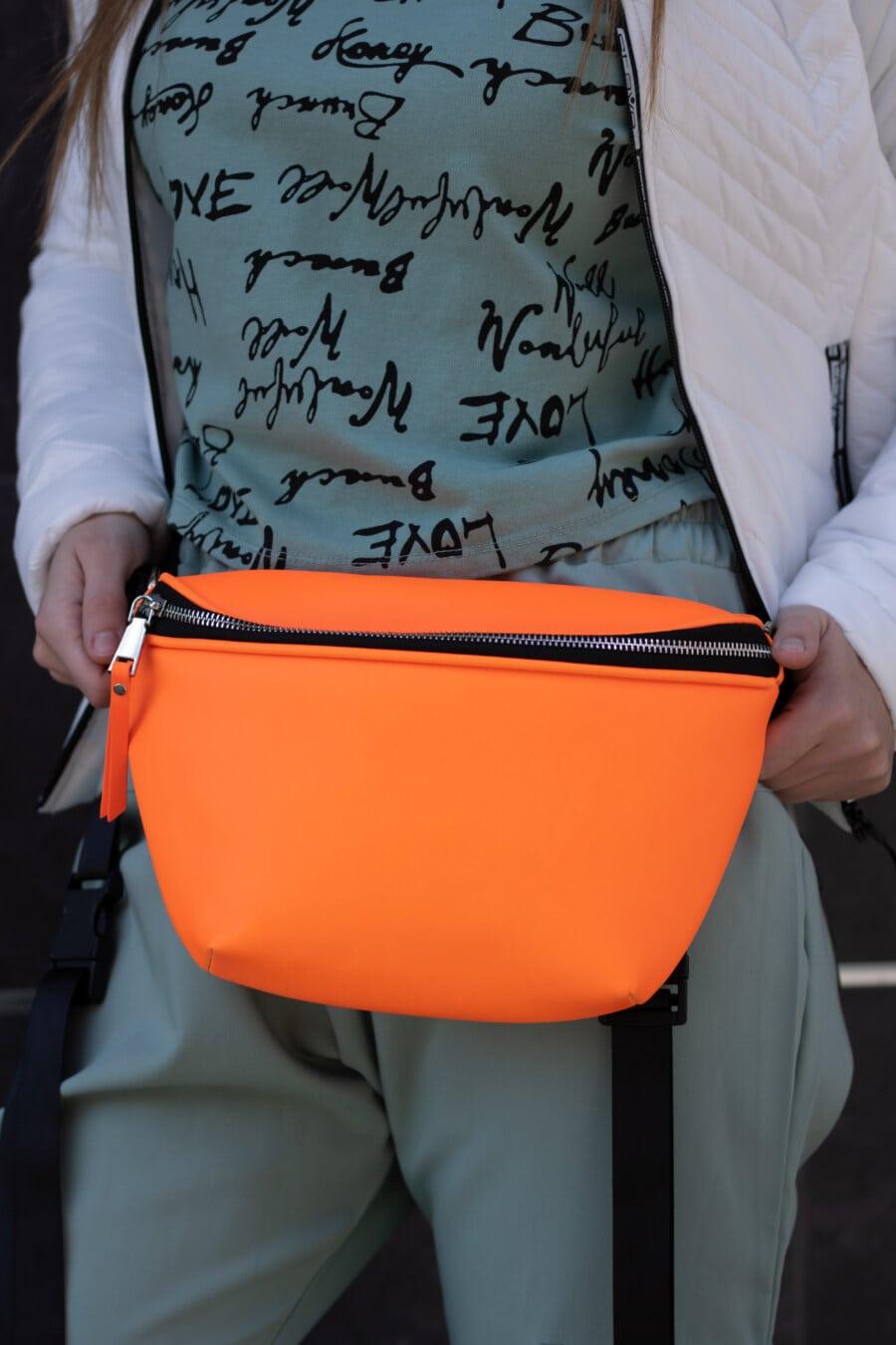 handbag, orange yellow, styling, modern, urban area, young woman, fashion, girl, clothing, holding