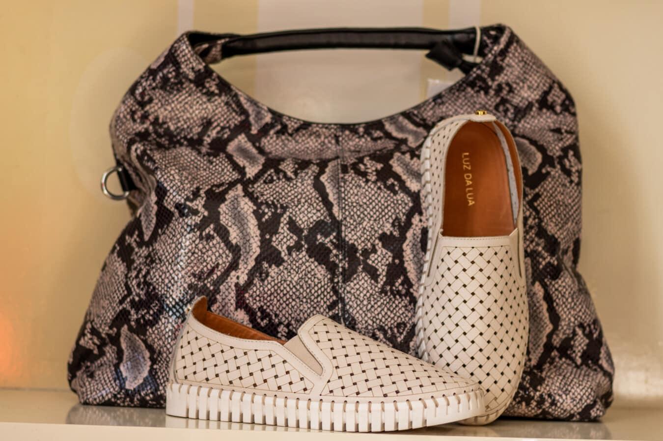 blanc, en cuir, lacet, fantaisie, sac à main, mode, chaussures, décontractée, classique, Shopping