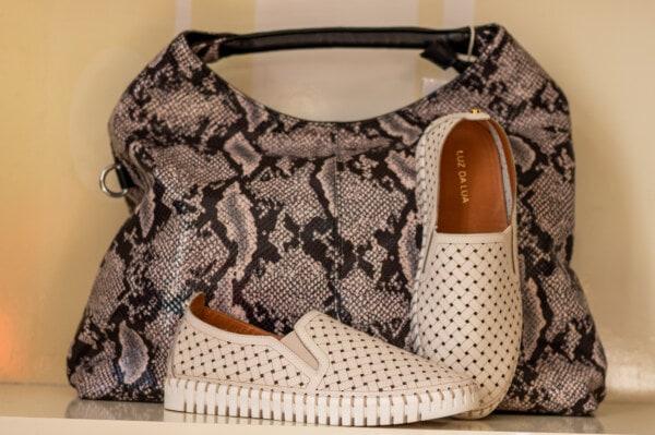 білий, шкіряні, шнурок, фантазії, Сумочка, мода, взуття, випадкові, класичний, Шопінг
