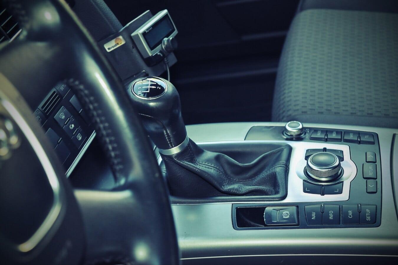 档, 汽车座椅, 控制面板, 仪表板, 汽车, 运输, 汽车, 设备, 车辆, 机制