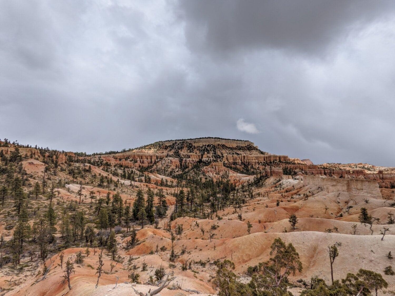krajobraz, krajowych, Dolina, Wąwóz, skała, park, Pustynia, góry, kanion, natura