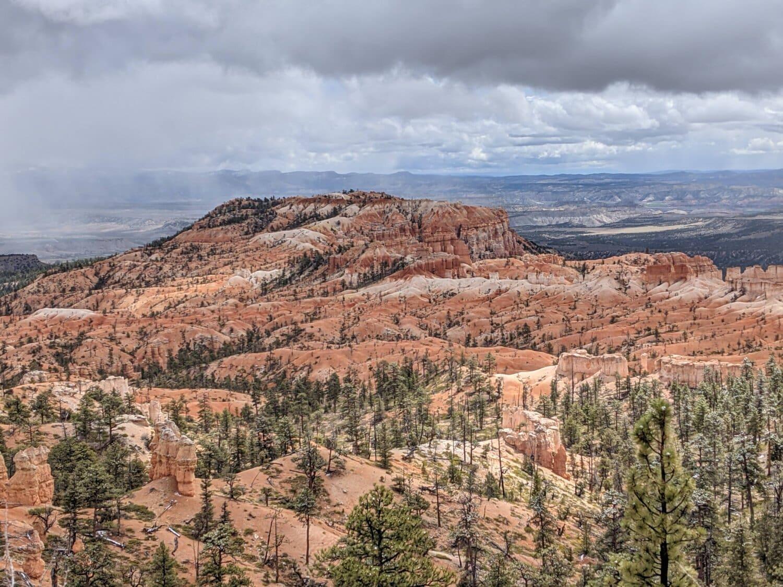 овраг, пустыня, пейзаж, прицел, природа, эрозия, камень, каньон, долина, национальные