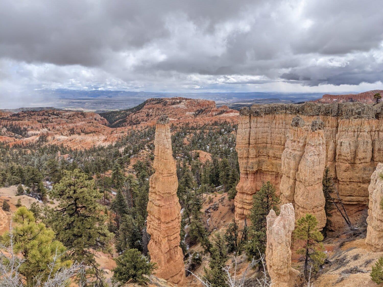 Sandstein, Turm, Rock, Ausbildung, Geologie, Wüste, Natur, Tal, Landschaft, Schlucht