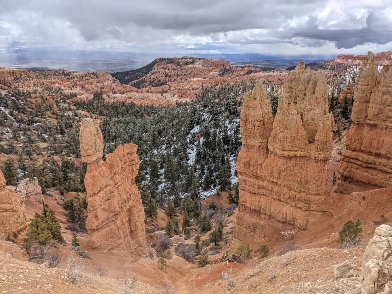 falaise, haute terre, géologie, nature sauvage, Roche, formation, grès, Canyon, ravin, érosion