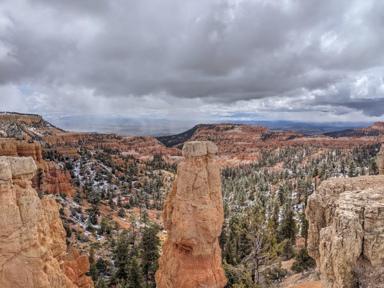 Γεωλογία, σχηματισμός, πύργος, ροκ, διάβρωση, Φαράγγι, πάρκο, τοπίο, έρημο, κοιλάδα