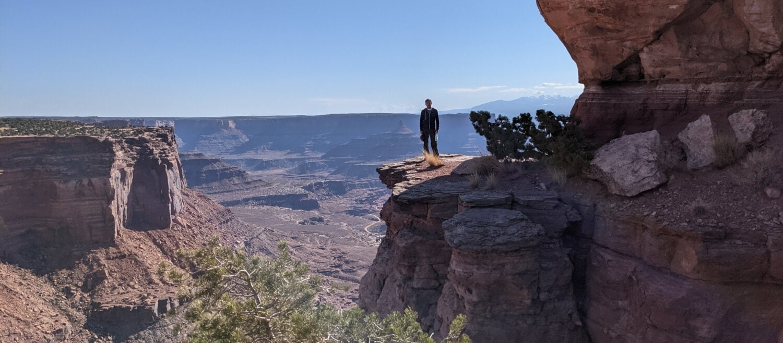 mountaineer, mountain climbing, mountainside, mountain climber, person, posing, cliff, desert, landscape, coast